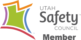 Utah Safety Council