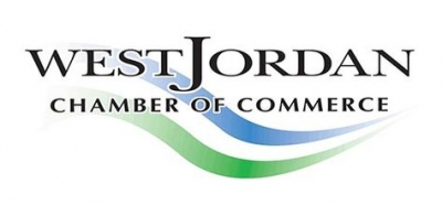 Rocky Mountain Waterproofing Joins The West Jordan Chamber Of Commerce